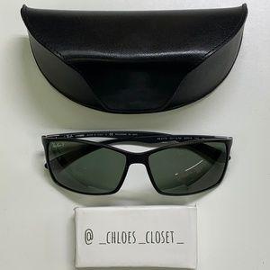 🕶️LiteForce  RB4179  Ray Ban Sunglasses/PT401🕶️